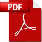 pdfIcon