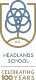 Headlands School