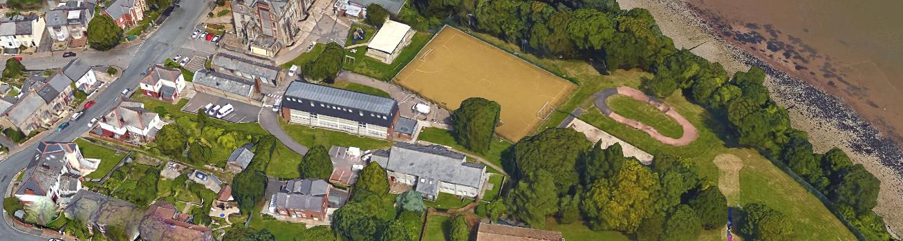 schoolheadlands2